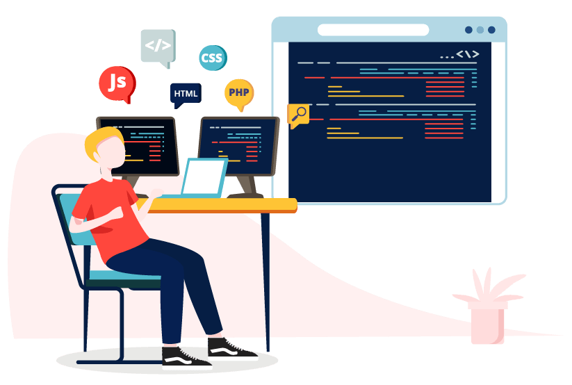 HTML5 semantik web tasarım